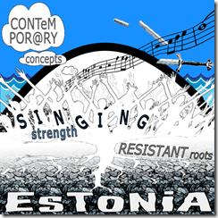 eestimark_kolm_omadust_1